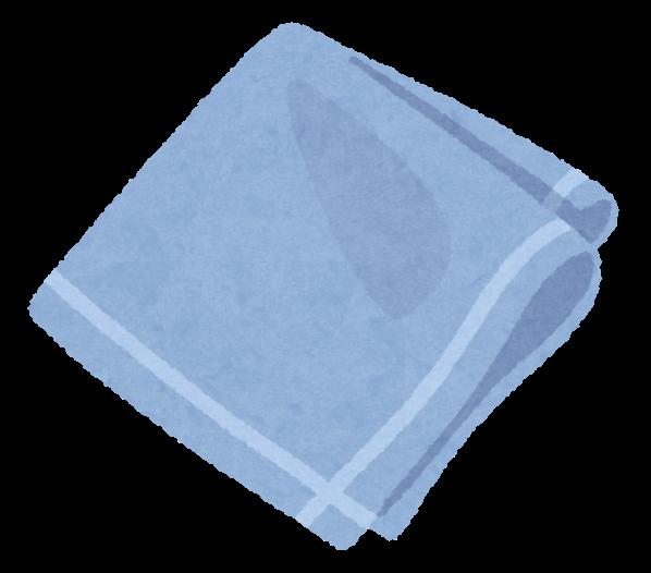 fashion_handkerchief_blue