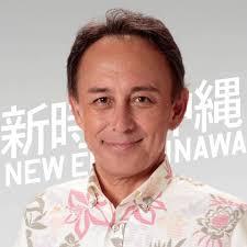 【漁業】玉城デニー「尖閣諸島で中国を刺激するな!!!」→ その結果wwwwwwwwwwwwwwwwのサムネイル画像