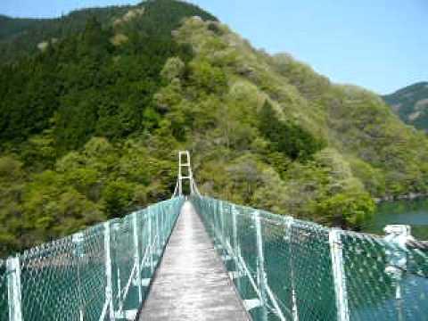 【埼玉】大学生と専門学校生の男性2人、高さ45メートルの橋から飛び降りる → 結果・・・・・のサムネイル画像