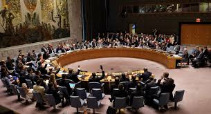 【速報】日本「国連安保理常任理事国入りしたい!」→ まさかの事態にwwwwwwwwwwwwwwwwwのサムネイル画像
