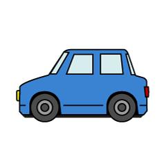【悲報】「世界で一番安い車」存亡の危機 → お値段がこちらwwwwwwwwwのサムネイル画像