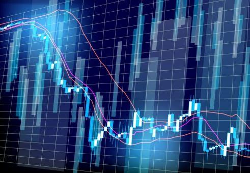 【日経平均株価】年間では7年ぶりの下落!!! その終値がこちら・・・・・のサムネイル画像