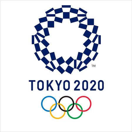 【話題】東京五輪の最終聖火ランナーwwwwwwwwwwwwwwwwwwwwwのサムネイル画像