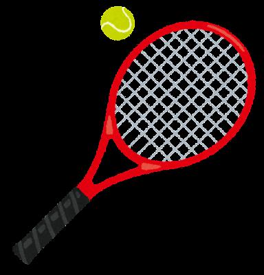 sports_tennis_racket_ball (1)