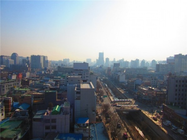 【悲報】ムン大統領が思いついた大気汚染対策wwwwwwwwwwwwwwwwwwwwwのサムネイル画像