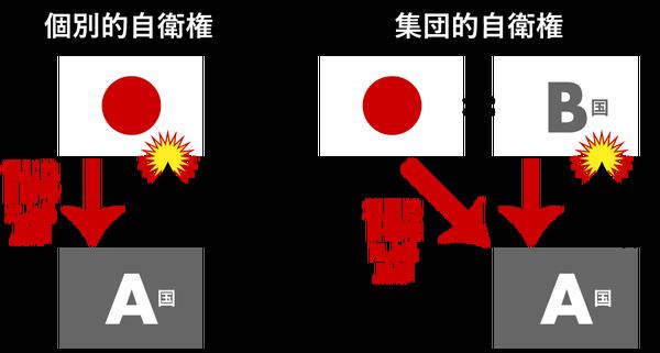 【悲報】中学生による投書、朝日新聞によるヤラセではないかと話題にwwwwwwwwwwwwwwのサムネイル画像
