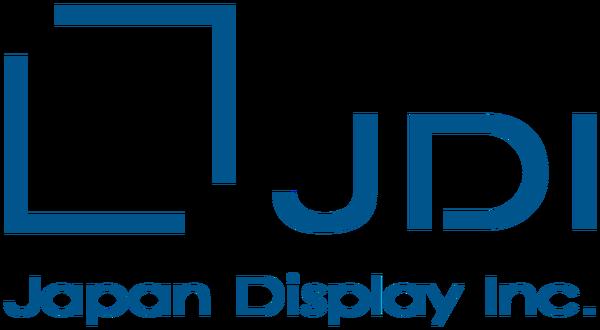 【技術】ジャパンディスプレイさん、とんでもない「鏡」を発表wwwwwwwwwwwのサムネイル画像