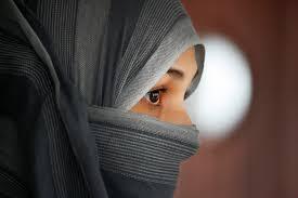 【驚愕】学校でムスリムの子供が増加した結果wwwwwwwwwwwのサムネイル画像