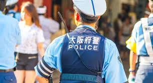 【大阪】15年前の「遺体なき殺人」事件、4人の容疑者を逮捕!!!→ 国籍や名前が・・・・・のサムネイル画像
