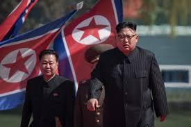 【速報】北朝鮮による日本海への「飛翔体」、めっちゃ飛ばしててワロタwwwwwwwwwwwwwwwwのサムネイル画像