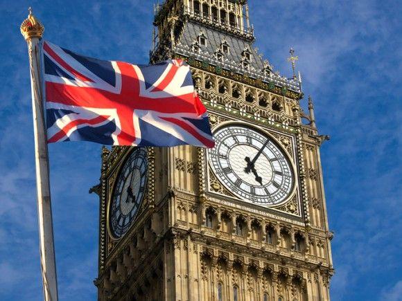 【画像】イギリスさん、もうグダグダwwwwwwwwwwwwwwwwwwwwwのサムネイル画像