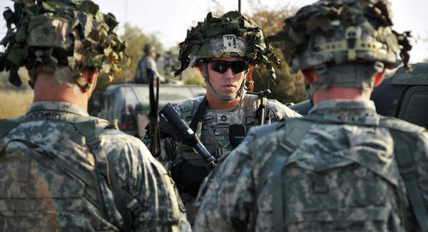 【米兵に聞いた】「戦争」が近い件wwwwwwwwwwwwwwwwwwwwwwwwwwwwのサムネイル画像