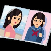 """【芸能】山口真帆さん、""""写真集"""" を出した結果wwwwwのサムネイル画像"""