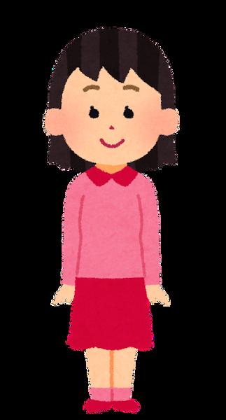 【朗報】天才少女の経歴がすごすぎwwwwwwwwwwのサムネイル画像