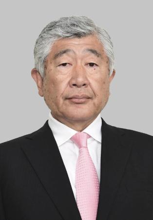 【衝撃】日大アメフト・内田正人前監督が「解雇無効」を求め提訴!!!!!のサムネイル画像