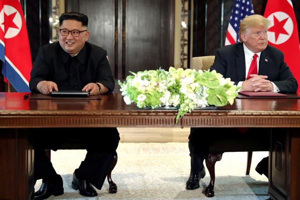 【緊急】4月15日、北朝鮮がヤバいwwwwwwwwwwwwwwwwwwwwwのサムネイル画像