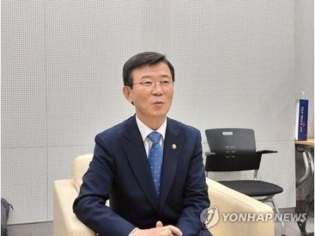 """【速報】韓国政府、日本に""""とんでもない要求""""へwwwwwwwwwwwwwwwwwwwwwのサムネイル画像"""