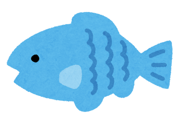 fish3_skyblue