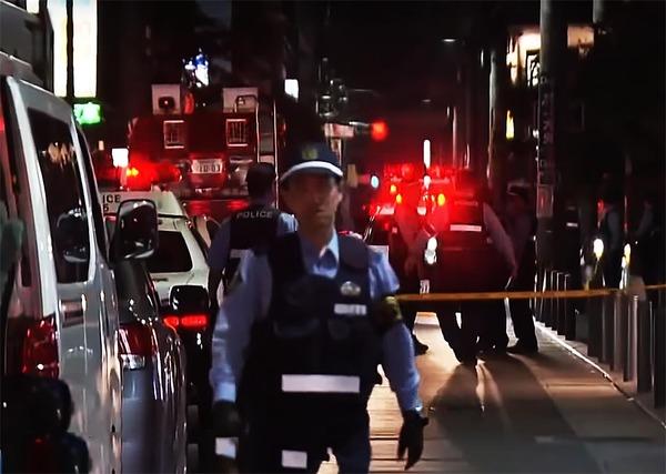 【福岡男性刺殺】被害者は有名ブロガーだった!→ 犯人のブログコメントも発見される・・・のサムネイル画像