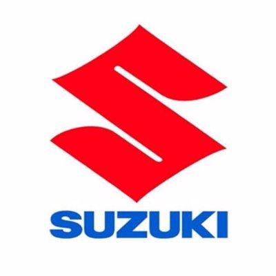 【朗報】スズキ、アウトドアっぽい軽ワゴン「スペーシアギア」を発売へ!!!ジムニーを超えられるかwwwwwwwwwwwwwwwwwのサムネイル画像