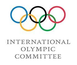 【台湾】IOC、「チャイニーズ・タイペイ」しか認めないwwwwwwwwwwwwwwwwwwwwwwww のサムネイル画像