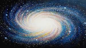"""【驚愕】文科省「 """"宇宙誕生"""" を再現。巨大実験施設を日本に誘致しよう!!!」→ その結果wwwwwwwwwwwwwwwwのサムネイル画像"""