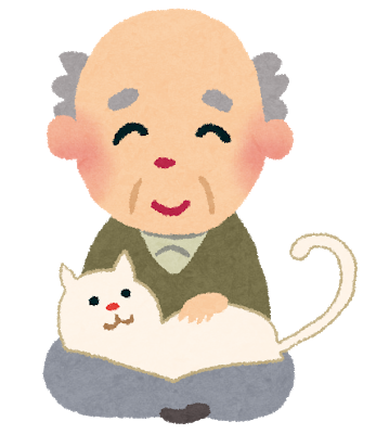 【緊急】日本の高齢化、いよいよガチでやばすぎる件wwwwwwwwwwwwwwww