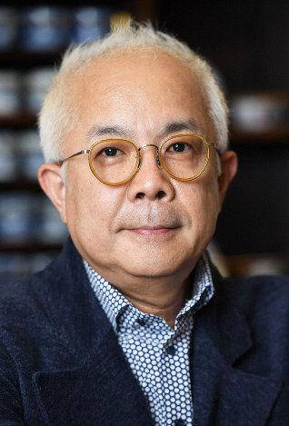 【速報】小堺一機さん宅に空き巣 韓国籍の被告を再逮捕!!!!!! のサムネイル画像