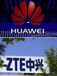 【速報】「中国製機器の排除、評価する?」→ 世論調査の結果・・・・・