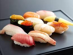 オーストラリア「日本の寿司は、ハンバーガーより健康に悪い!」→ その言い分が・・・のサムネイル画像