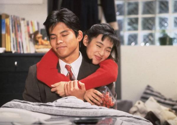 【衝撃】91年ドラマ「東京ラブストーリー」を再放送!!!→ 視聴率がwwwwwwwwwwwwwwwwのサムネイル画像