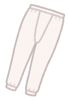 fashion_momohiki
