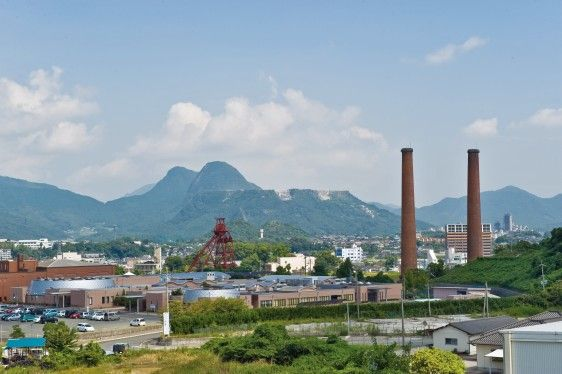 resized-town-562x418-136-527925