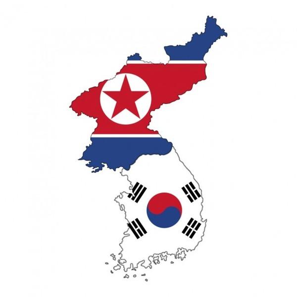 【速報】韓国、南北統一に向けてまた一歩踏み出すwwwwwwwwwwwwwwwwwwwwwwwのサムネイル画像