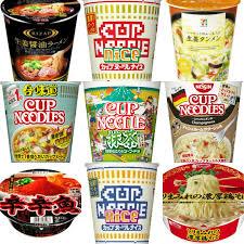 【疑問】お前らの好きなカップ麺wwwwwwwwwwwwwwwwwwwwのサムネイル画像