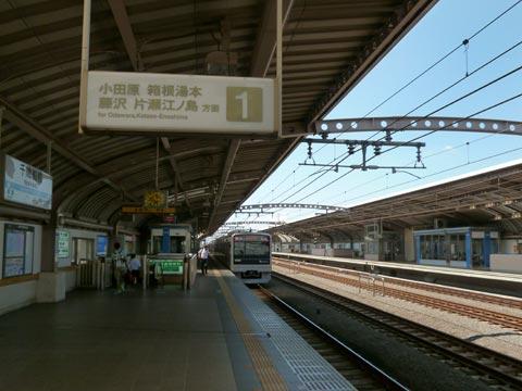 【東京】駅の車掌にブチギレた無職(32)(※画像)の行動が謎すぎると話題にwwwwwwwwwwwwのサムネイル画像