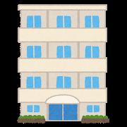 【悲報】武蔵小杉タワマン、玄関先で復旧業者が困惑 → その理由が・・・・・ のサムネイル画像