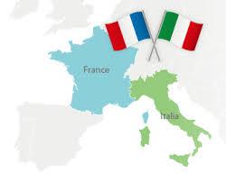 【速報】フランスがイタリアにブチギレ!!!→とんでもないことになっている模様・・・・・のサムネイル画像