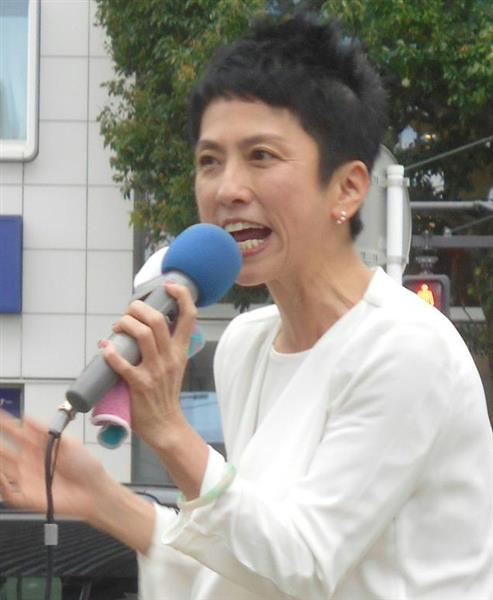 【愕然】 「韓国問題」についての見解は?→立憲民主党議員に直撃した結果wwwwwwwwwwwwwwwwwwwwww