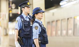 【衝撃】警察は何故、隠れて取り締まりをするのか?→ その理由が判明wwwwwwwwwwwwwwwwのサムネイル画像