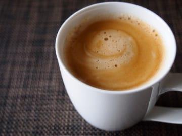 【悲報】コンビニコーヒーでカフェラテボタン押した「50円窃盗男」の末路ワロタwwwwwwwwwwwwwwwwwwのサムネイル画像
