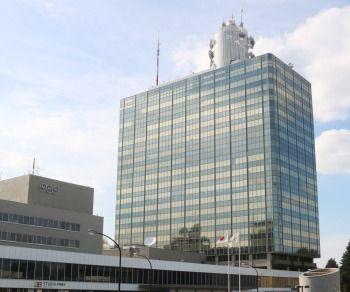 【新井浩文逮捕】NHK、損害賠償請求を検討中wwwwwwwwwwwwwwwwwwwwwwのサムネイル画像