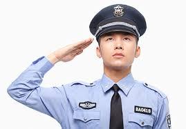 お前らが警察を嫌いになった理由wwwwwwwwwwwwwwwwwwwwwのサムネイル画像