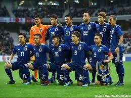 【朗報】日本代表さん、後はベルギーとブラジルとポルトガルとスペインのたった4試合に勝つだけで優勝!!ちょろいな!!のサムネイル画像
