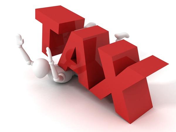 【激震】相続税・贈与税、見直しへ!!!!!→ その内容が・・・・・