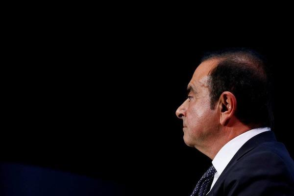 【悲報】仏経済相「三社連合トップはルノー会長が務めるべきだ!」のサムネイル画像