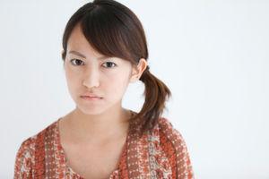 【悲報】女さんがいきなり「感情」を爆発させる理由wwwwwwwwwwwwwwのサムネイル画像