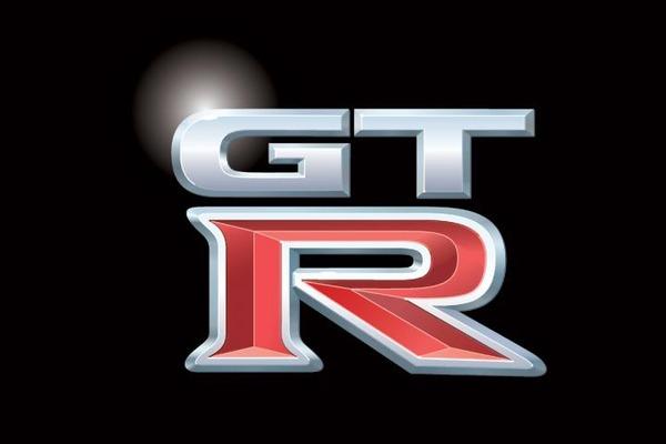 【驚愕】日産、ついにとんでもない「GT-R」を発表してしまうwwwwwwwwwwww(画像あり)のサムネイル画像