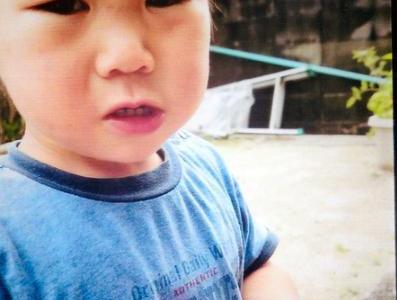 【朗報】行方不明だったヨシキちゃん、無事退院!!!!!!!(画像あり)
