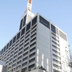 【原発訴訟】東京電力と日本政府、負けるwwwwwwwwwwwwwwwwwwwのサムネイル画像